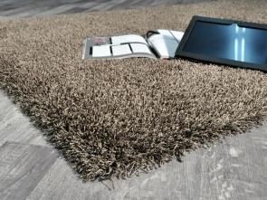Tappeti lavabili in lavatrice tappeto su misura - Lavare tappeti in lavatrice ...